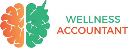 Wellness Accountant
